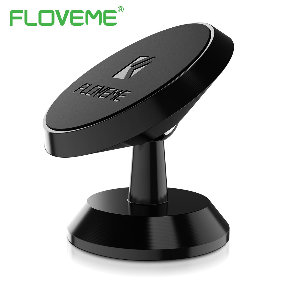 Floveme Magnetic Car Holder