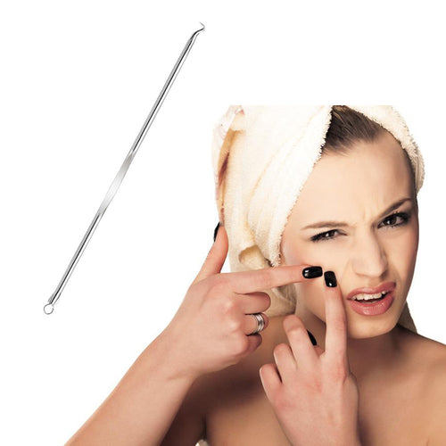 Pimple Blemish Comedone Acne Extractor Remover Tool