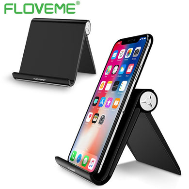 Floveme Universal Phone Holder
