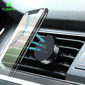 Floveme Car Phone Holder For Iphone X