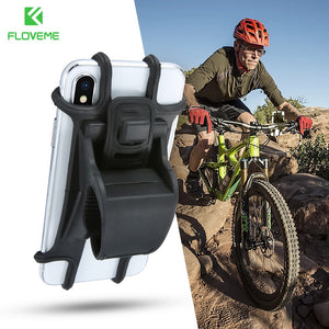 Floveme Bike Bicycle Phone