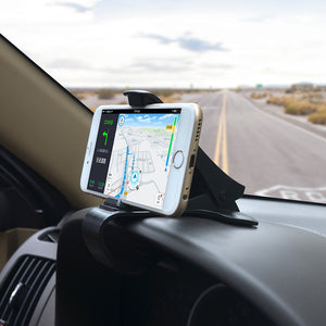Bibovi Mobile Car Phone Holder