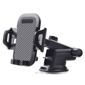 Universal Car Phone Holder For Iphone