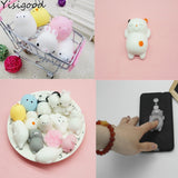 Yousigood Cute For Mobile Phones