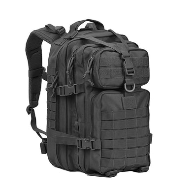 Rucksack Multi-functional Outdoor Hiking Camping Bag