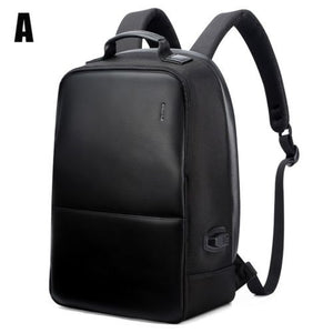 Backpack Anti theft Waterproof Travel Bag