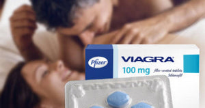 Viagra 100 mg, Now 40% OFF. Buy 10 pills and get 2 pills for free