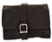 Klaus Ueberholz 4 pipe roll up bag # 9701