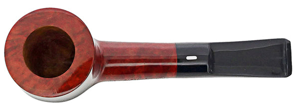 "Castello # 19 ""Trademark GG"" Billiard"