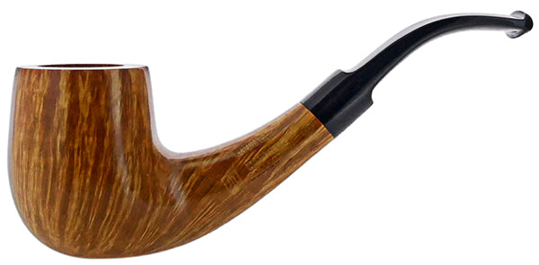 "Castello # 64 ""Collection KK"" Bent Billiard"