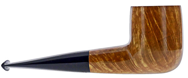 "Castello # 103 ""Castello GG"" Billiard"