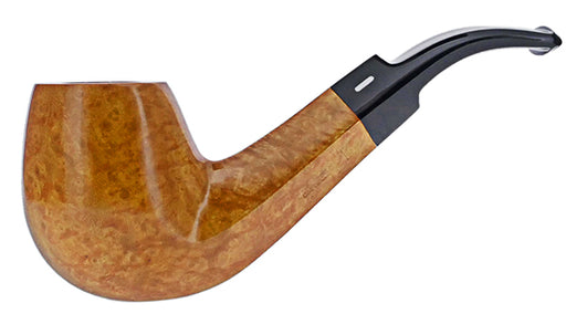 "Castello # 206 ""Castello G"" Full Bent"