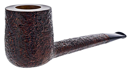 "Castello # 406 ""Old Antiquari"" Canadian GG"