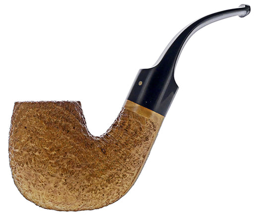 Commonweal Full Bent # 2120