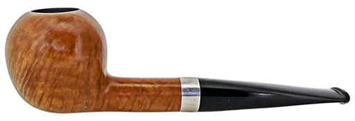 Poul Ilsted UnSmoked (6mm) # DK 9