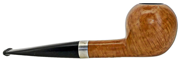 Poul Ilsted UnSmoked (9mm) # DK 9