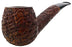 Jerry Crawford Pipe # 10