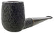Jerry Crawford Pipe # 11