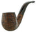 Jerry Crawford Pipe # 4