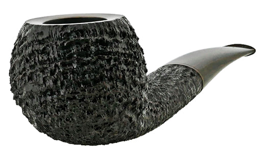 Jerry Crawford Pipe # 6