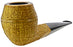 Jerry Crawford Pipe # 9