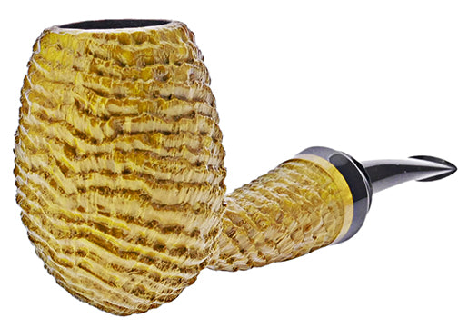 Jose Rubio Pipe # 1