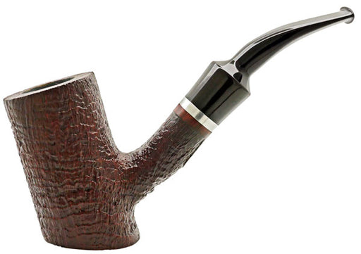 Jose Rubio Pipe # 11