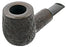 Jerry Crawford Pipe # 2