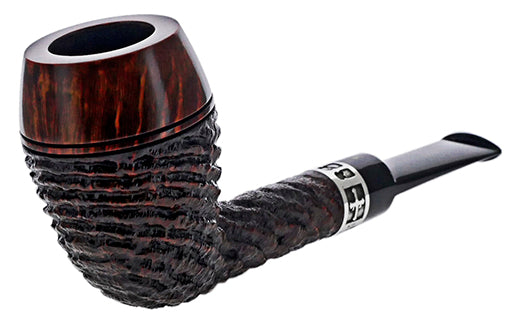 Jose Rubio Pipe # 9