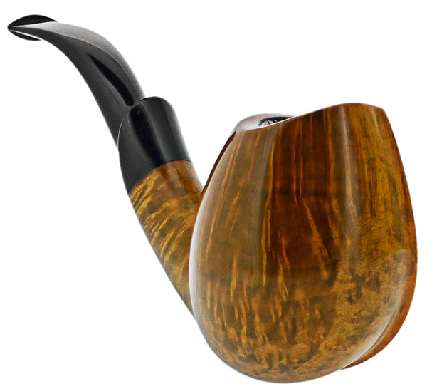 Lasse Skovgaard # 3 Smooth Full Bent
