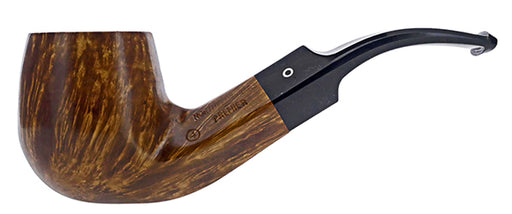 Northern Briars Bent Pot # 30