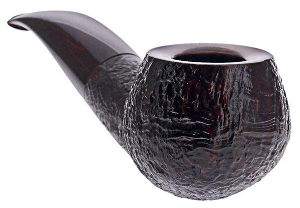 Scottie Piersel Sandblasted Author # 3