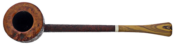 Scottie Piersel Pencil Shank Dublin # 11
