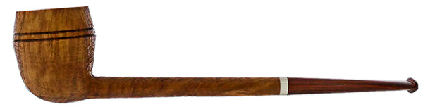 Scottie Piersel Pencil Shank Rhodesian # 9