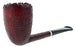 Scottie Piersel Pencil Shank Dublin # 10