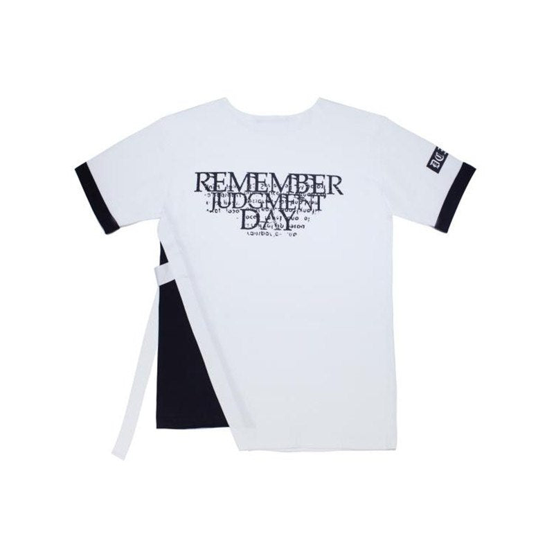 """Kuraidesu"" T-Shirt - Womens"