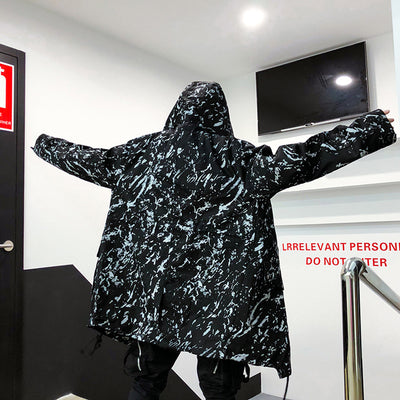 "Super ""TrenchCoat"" [NEW EDITION]"