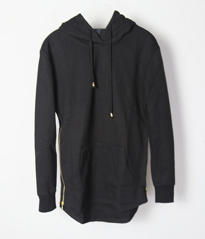 "The ""Gold Creed"" Hoodie"
