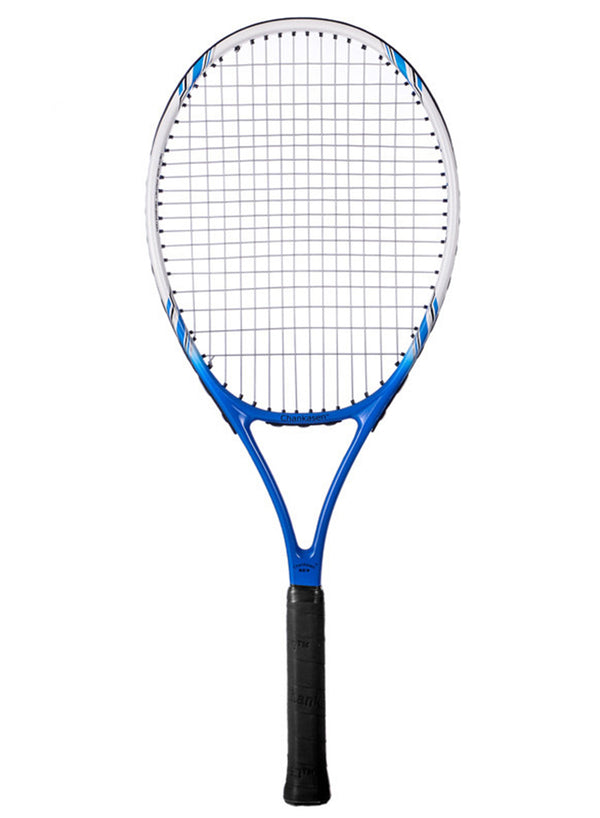 Carbon Fiber Aluminum Tennis Racquet Super Light Weight