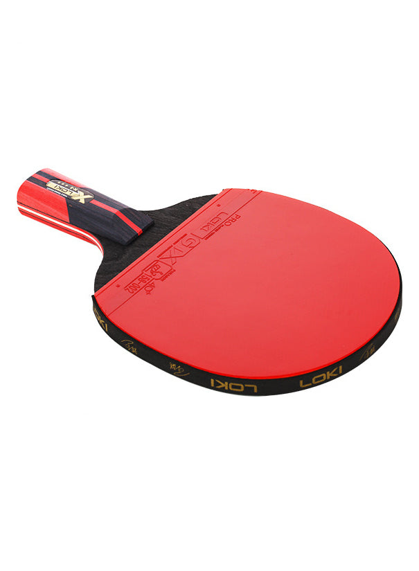 Superior Ping Pong Racket Table Tennis Paddle
