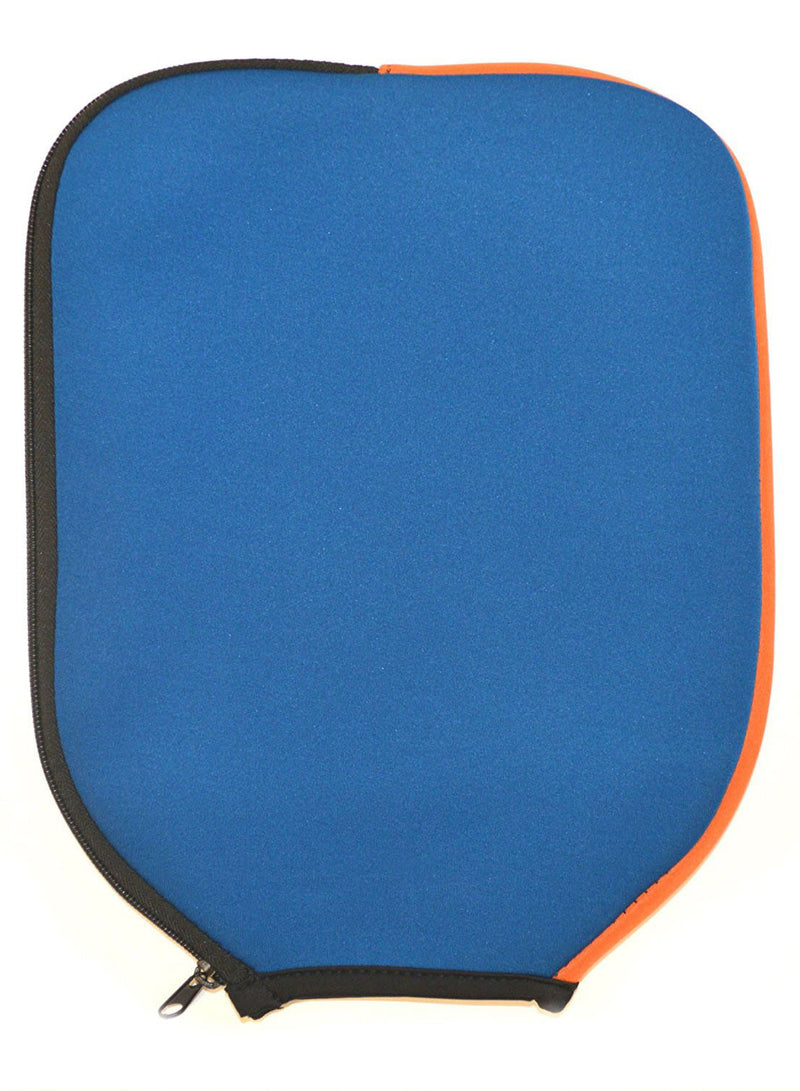 Adiwing Neoprene Pickleball Paddle Cover Case