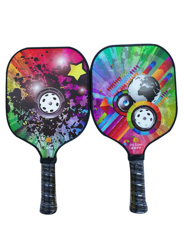 Nomex Honeycomb Pickleball Paddle (100 Paddles)