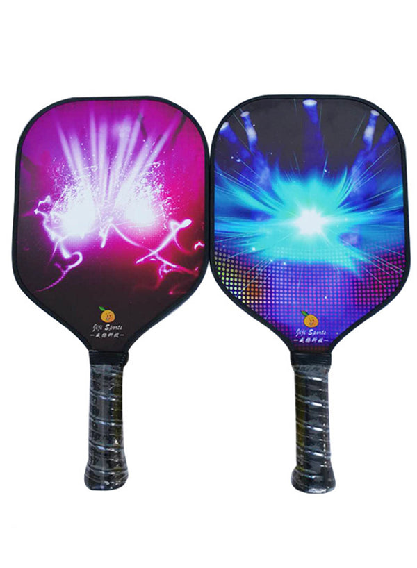 Aluminum Honeycomb Pickleball Paddle (100 Paddles)