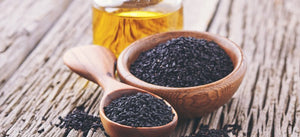 9 Proven Black Seed Oil Benefits that Boost Your Health