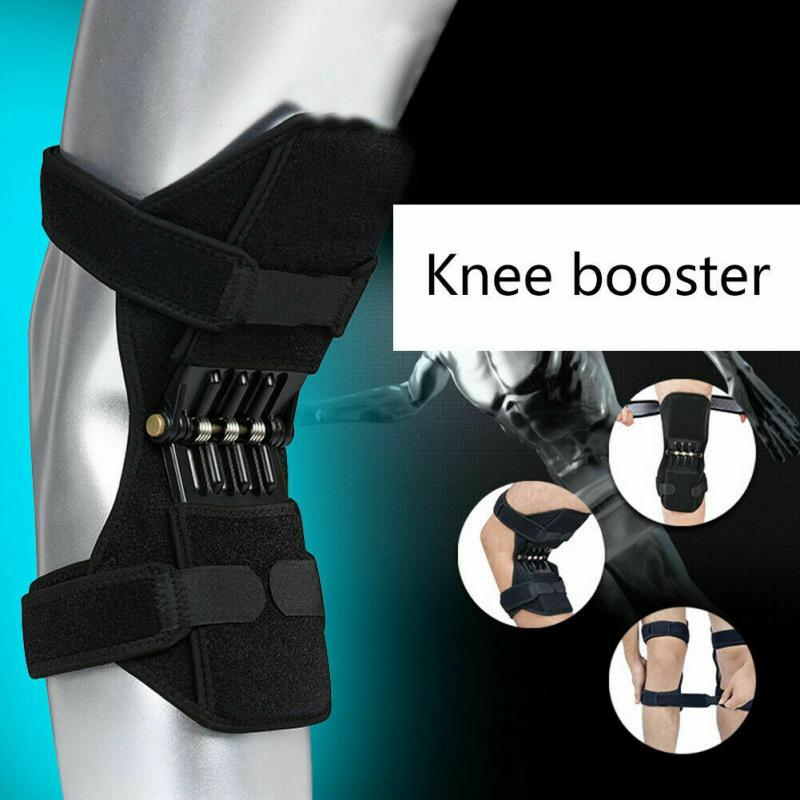 PowerKnee™ : Joint Support (Pair)