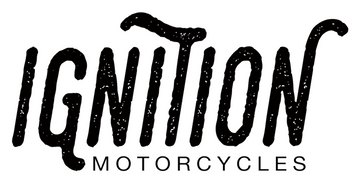 Ignition Custom Motorcycles