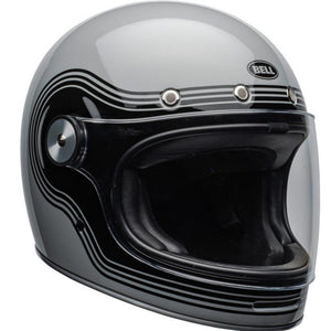 Casque BELL Bullitt Flow