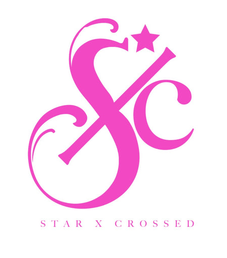 Star X Crossed