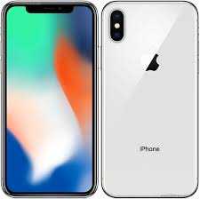 iPhone X 64gb Black Friday Bundle Deal with 8 items, Refurbished, Unlocked. The Perfect Gift