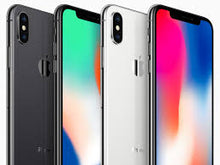 Load image into Gallery viewer, iPhone X 64gb Pre Black Friday Bundle Deal with 8 items, Refurbished, Unlocked. The Perfect Gift